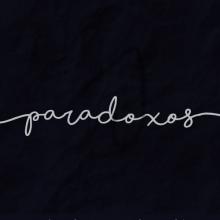 Revista Paradoxos